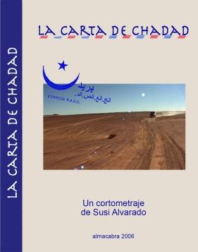 Chadad_Cartel